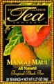 Mango01_78-120