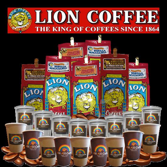 コーヒーPR画像A01c