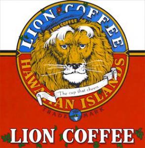logo_lion_310-316