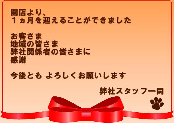042655 感謝あいさつ_01a