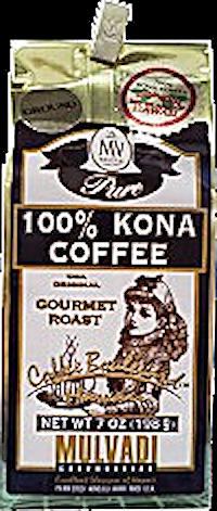 KONAコーヒー_マルバディ_A001