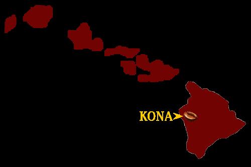 hawaii_kona_A001_500-333