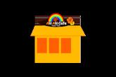 110035_AliiAliiCafe_001-165x110