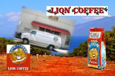ライオンコーヒー_A001