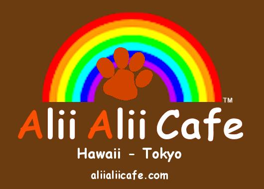 cup-logo_05b2_530-380