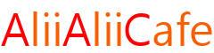 AliiAliiCafe